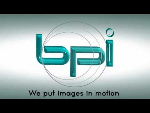 Full Service Video Production Company Coral Springs  FL