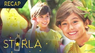 Download Mp3 Starla Transforms Into Stella | Starla Recap  With Eng Subs