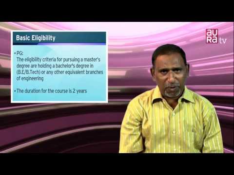 Higher education Civil Engineering