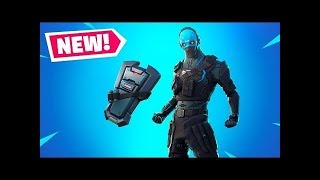 🔴 Fortnite Nouvelles: Comment gagner Cobalt Starter Pack!!! Fortnite Battle Royale EN direct