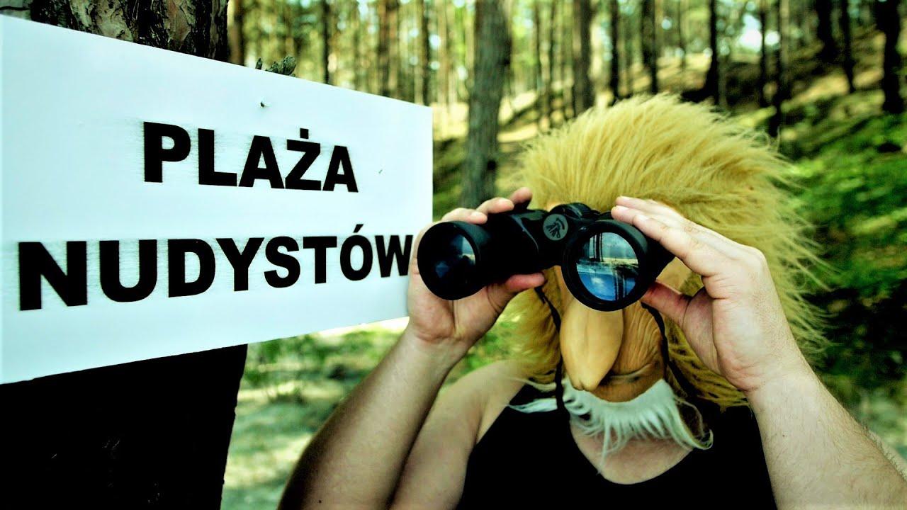 Janusz Nad Morzem Cz 2 Kabaret Czwarta Fala