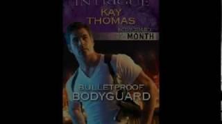 Bulletproof Bodyguard