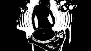 AB Logic - Get up (Killer mix)