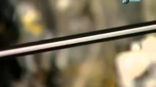 Производство кабельно-проводниковой продукции.(Компания Clive - производство и поставки. Кабель силовой медный, Кабель контрольный, Кабель силовой с изоляцие..., 2013-05-30T12:16:41.000Z)
