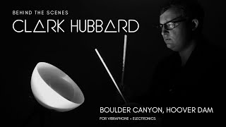 Minisode 10: Boulder Canyon, Hoover Dam with Clark Hubbard