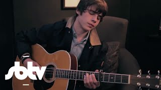 "Jake Bugg x John Martyn | ""The Man In The Station"" (Acoustic Cover) - A64 [S9.EP28]: SBTV"