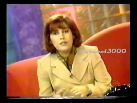 Magaly TV Primer