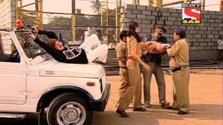 FIR is a situational comedy serial revolving around a haryanvi poli...
