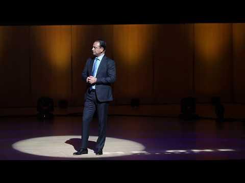 Sam Mizrahi introduces THE ONE Residences by Mizrahi Developments