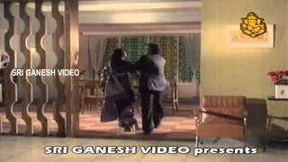 Hanthakana Sanchu  - Kannada Full Movie