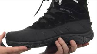 Merrell Moab Polar Waterproof SKU:#8175382
