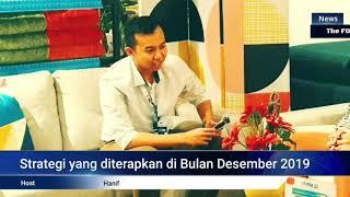Informa Depok On December 2019