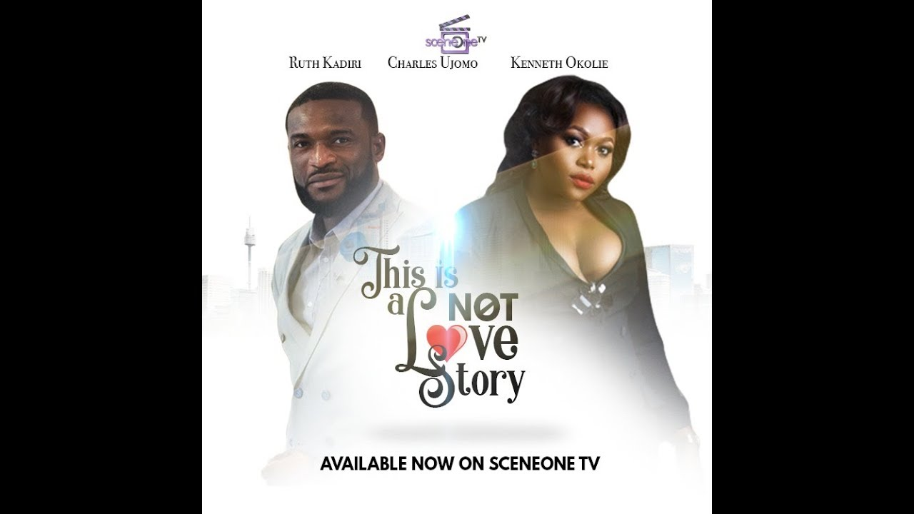 Not A Love Story Movie Download Filmywap