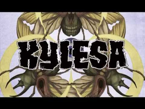 Kylesa - Vulture's Landing