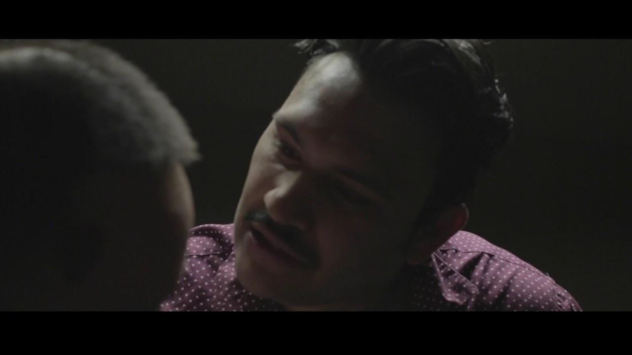 El Chapo is El Guapo (2018) Official Trailer - Dante Chang - YouTube