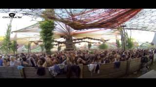 oxidaksi live o z o r a festival 2016