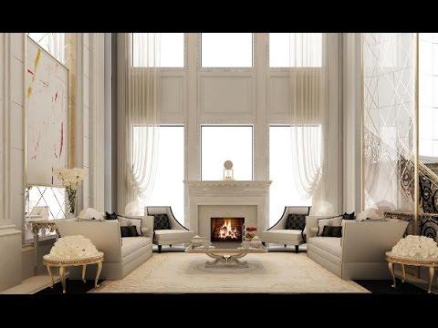 Interior Designpany In Dubai ions design best interior design company in dubai majlis