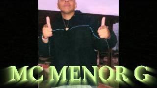MC MENOR G CONEXÃO NOVA CIDADE VILA NORMA NOVO HORIZONTE DJ PARÁ BRABA D+