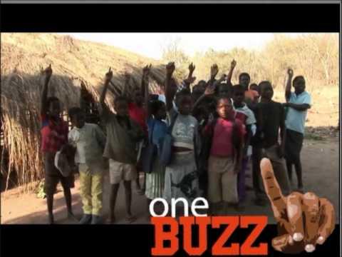 OneBeep's radio education program