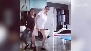 Clip Ngọc Trinh Sexy mới nhất || Nóng : Lộ Clip Sexy của Nữ Hoàng Nội Y Ngọc Trinh
