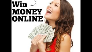 10 Minute Binary Options Strategy - Make Over $70,000 Every Month