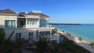The Shore Club Turks and Caicos: Sneak Peek
