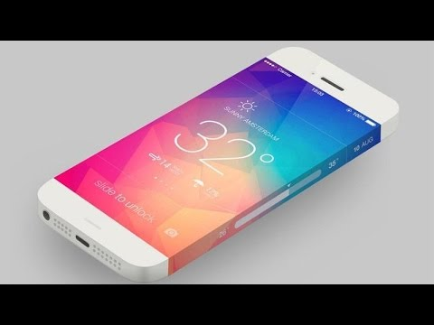 next iphone release date apple iphone 9 features price specs release date images 15765