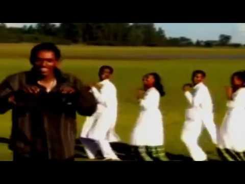 Oromo music hachalu hundssa sanyii mootii jimma traditiona music ethiopian BM