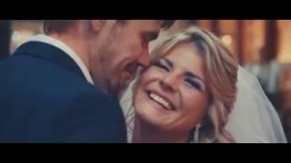 Ты не поверишь  -  поющая невеста у себя же на свадьбе! )))