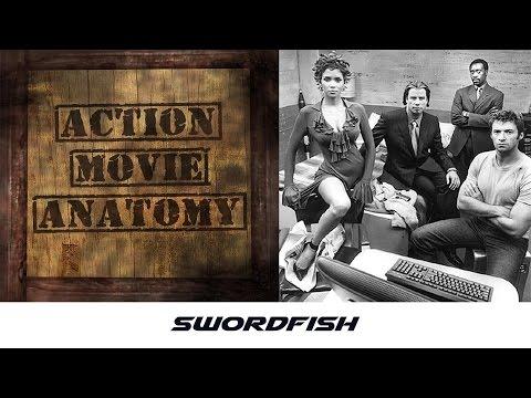 Swordfish (2001) Review | Action Movie Anatomy