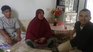 Local guide museum Turki Aceh sudah DOKTORO ESPERANTO El ACEH sebarkan ke lima benua