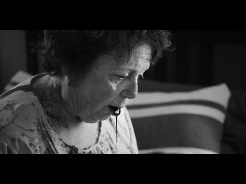Dementia Part II Official Trailer   FrightFest   Sitges