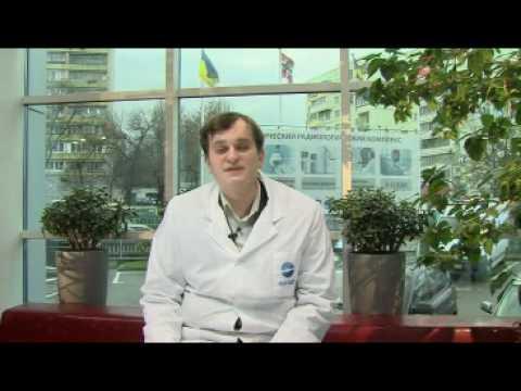 Свиной грипп – грипп А (H1N1) - симптомы, лечение