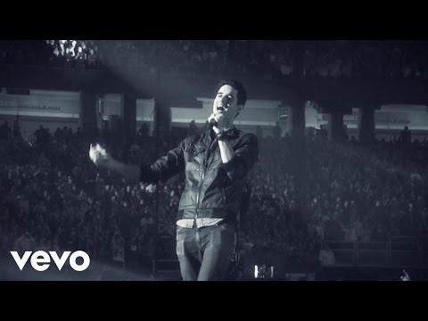 Passion - Crown Him (Majesty) ft. Chris Tomlin, Kari Jobe
