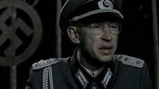 Апостол сериал про войну 8 серия