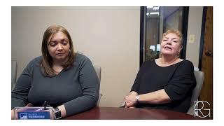 MacNeal Closing Testimonial