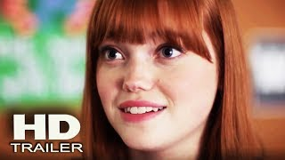 #SQUADGOALS - All The Clips & Trailer 2018 (Corey Fogelmanis, Pedro Correa) Teenage Thriller Movie