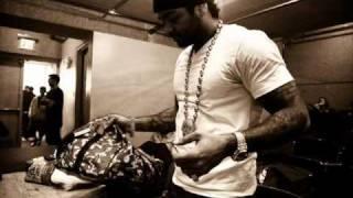 Jim Jones Feat. Yo Gotti, Cam'ron, & Vado - Gretzky (Remix)