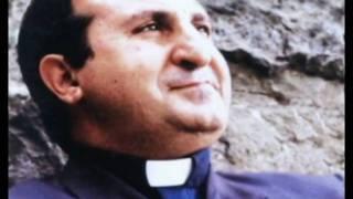 Heavenly Man - در این دنیای بیکران