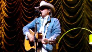 Dwight Yoakam Little Sister, Austin City Limits 7/21/11.