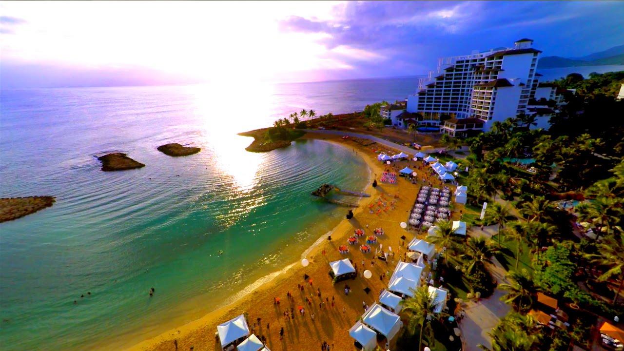 Hawaii Food Wine Festival Ko Olina