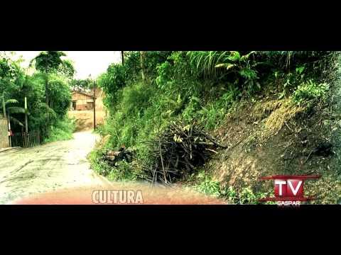 TV Gaspar O Nosso Canal