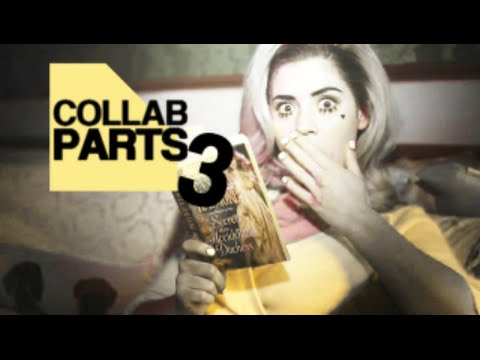 ►collab parts #3 [+previews]