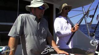 Spencer Yachts -