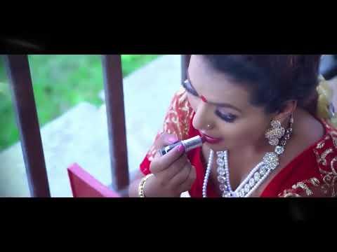 Jharkhand Kar Gori Nagpuri Video Song 2019
