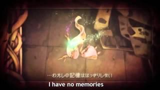 htoL#NiQ: The Firefly Diary - Reading Videos 1-3 English Subbed