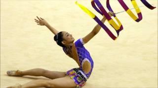 Baixar Rhythmic Gymnastics Music - Wizard Wheezes
