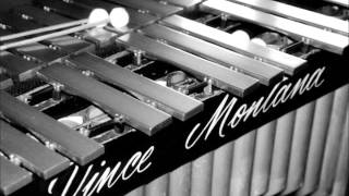Montana Sextet - Friendly vibes 1983 ( Who needs enemies)
