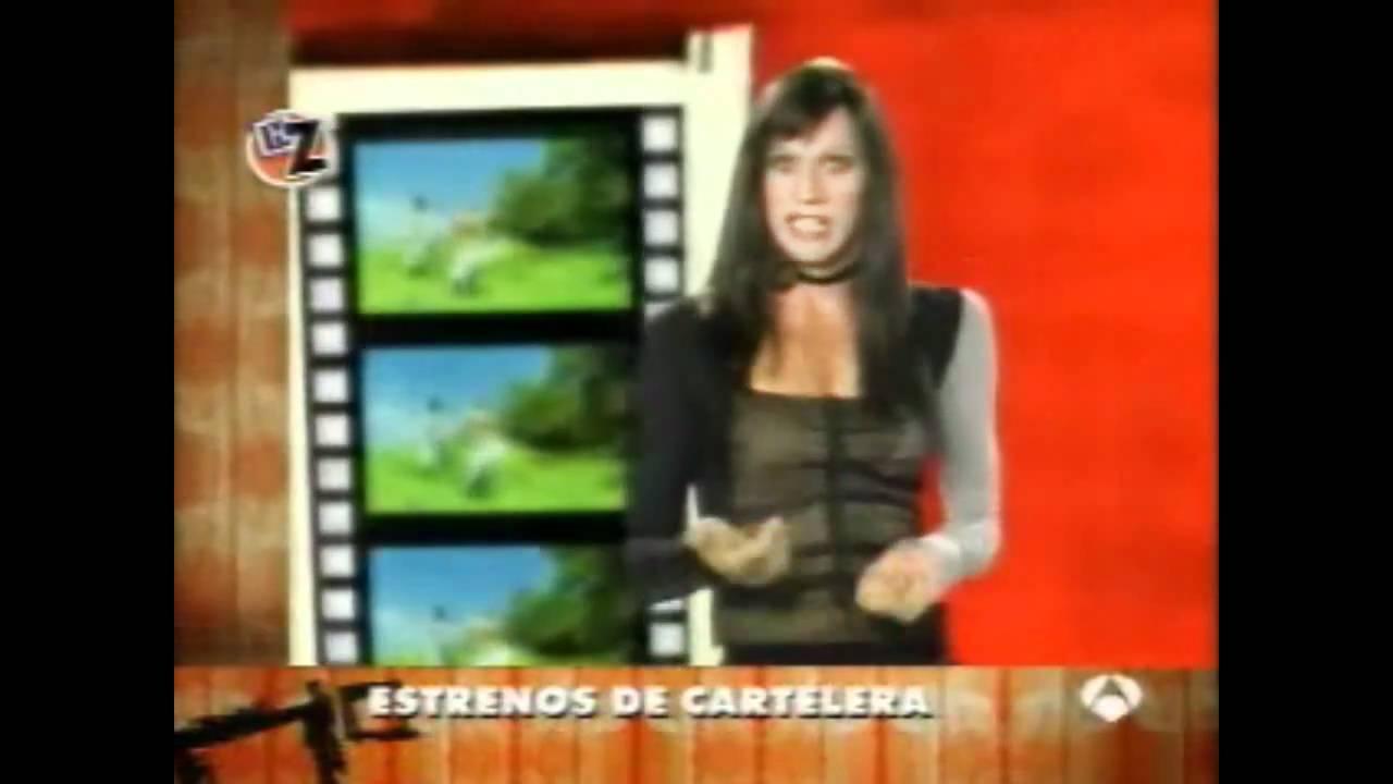 Million Dolar Baby Estrenos De Cartelera By Robert Calvo
