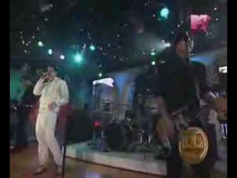 Good Charlotte - I Just Wanna Live  (feat. Lil' Jon as Guest Star)